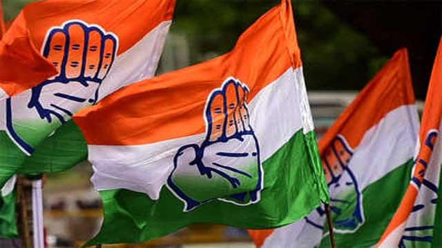 20 join congress in azamgarh