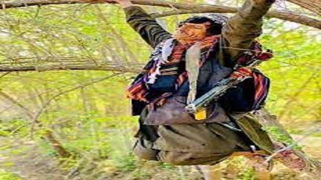Afghan comedian Khasa killed by taliban