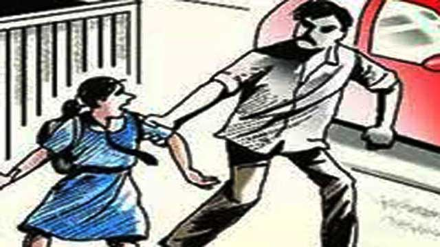 Lucknow: Child thief gang busted