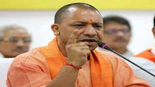 cm yogi orders CB-CID probe against cops