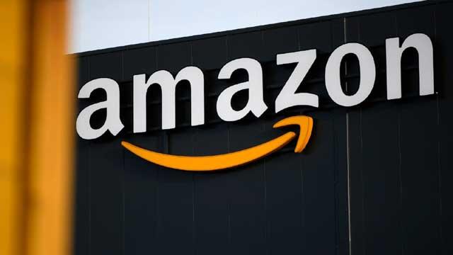 EU fined Amazon for data misuse