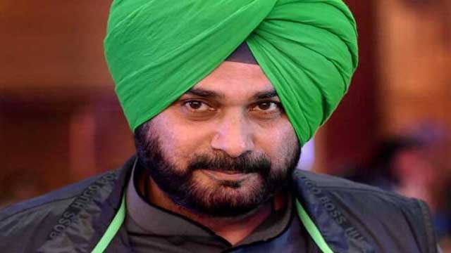 State cabinet may be expanded again in Punjab