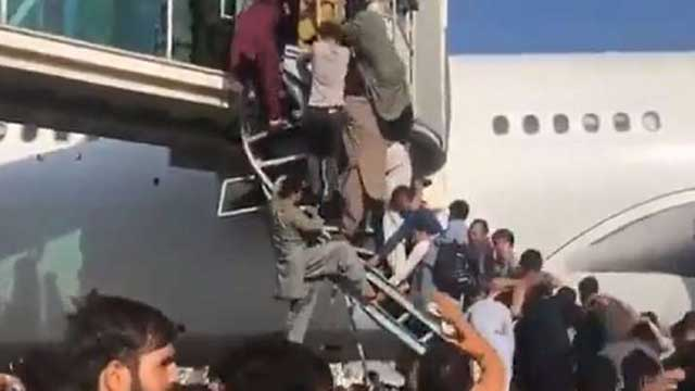 5-killed-in-firing-at-kabul-airport