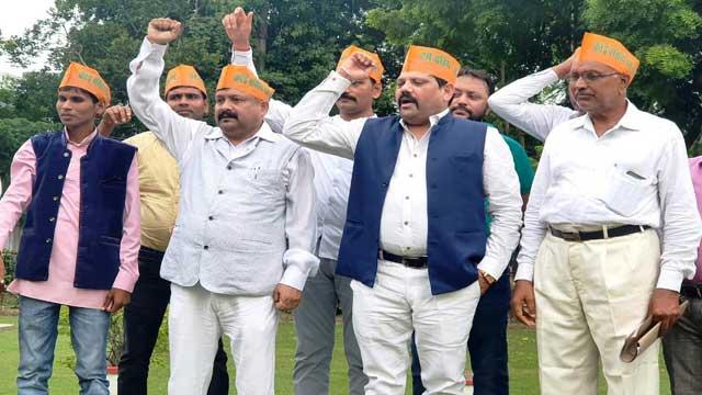 bharatiya-jan-nayak-party-bjnp-lucknow-meeting