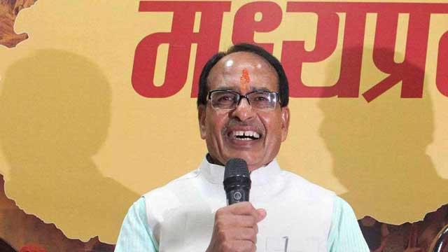 Madhya Pradesh implement National Education Policy